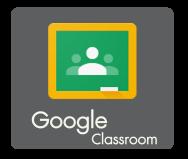 Belépés a Google Tanterembe